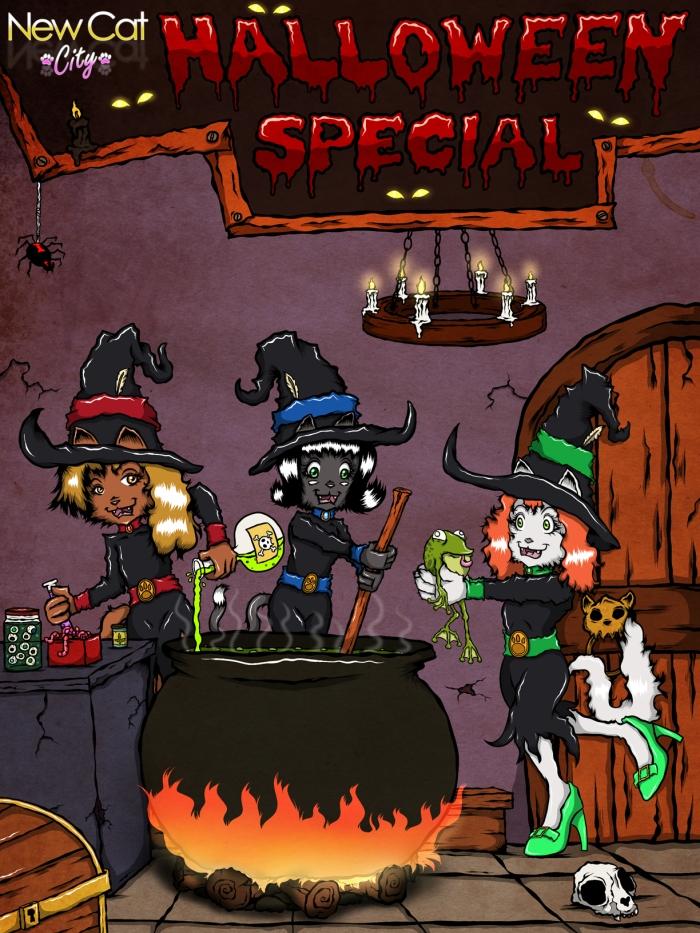 halloweencoversmall